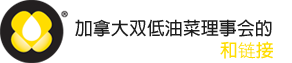 Canola Council